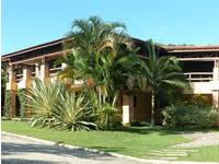 Palmas Parque hotel y spa