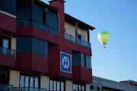 hospedaje en torres Costa Dalpiaz