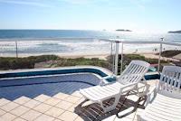 Ilha dos Patos Praia Hotel Ingleses