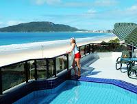 Hotel Praiatur Ingleses