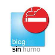 APOYO A LOS NO FUMADORES