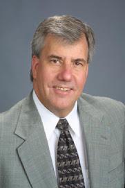 Ken Koenen