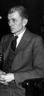 Roger Touhy, Gangster