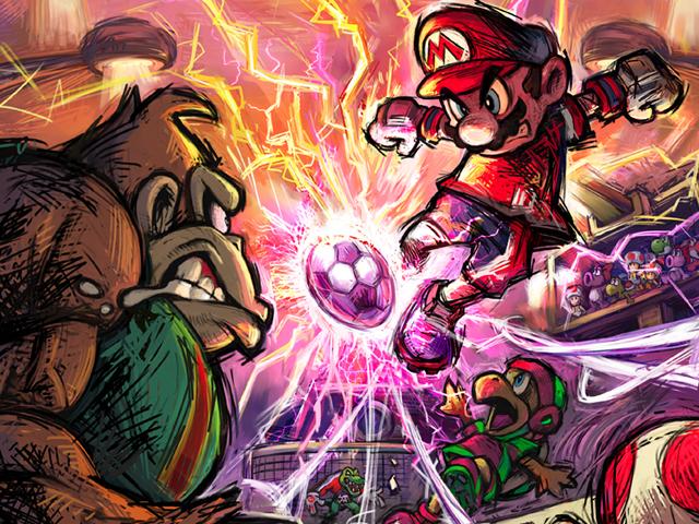 [Mario+Smash+Football.jpg]