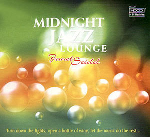 F4ST MP3 - Free 4 Share & Download MP3: Janet Seidel