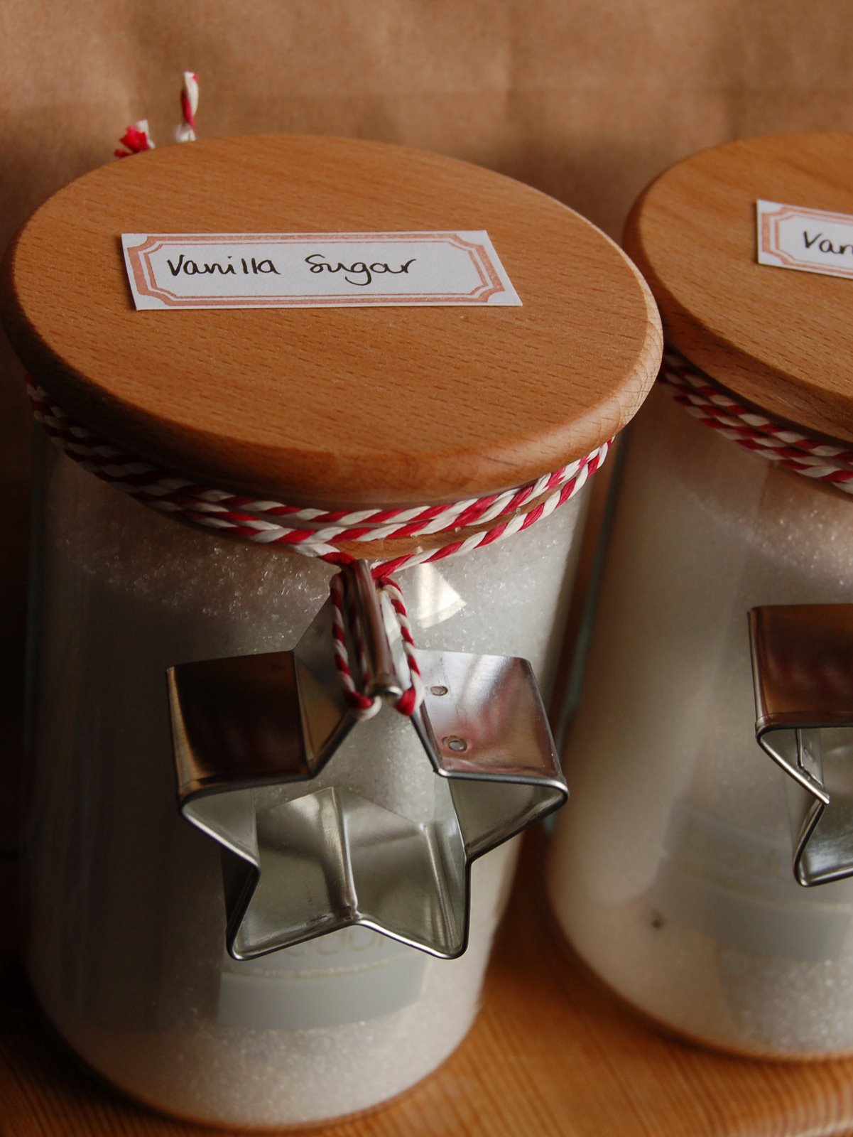 [vanilla+sugar+wrapped.jpg]