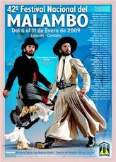 PAGINA DE LABORDE 2008