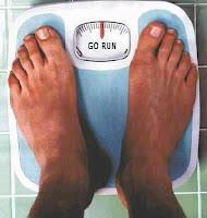 Scales-Go Run