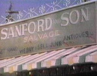 Sanford and Sons