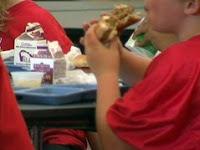 Kids'Meals