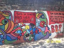 participa en nuestros murales!