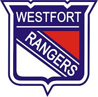 Westfort rangers midget a