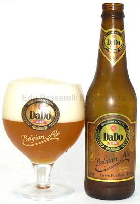 Dado+Bier+Belgian+Ale.psd.jpg