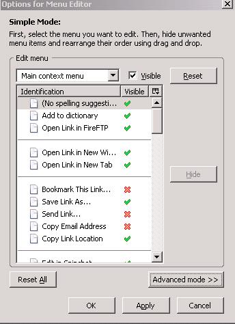 [menu_editor.PNG]