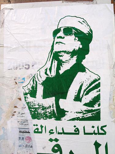 [khadafi]
