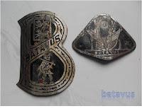 Emblem Batavus