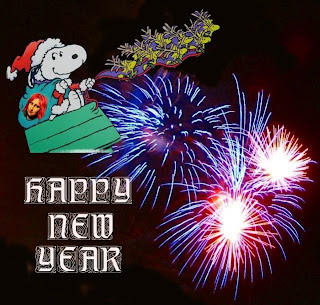 Full Wallpaper Snoopy New Year Wallpaper Snoopy New Year Collection