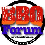 The BBQ Forum
