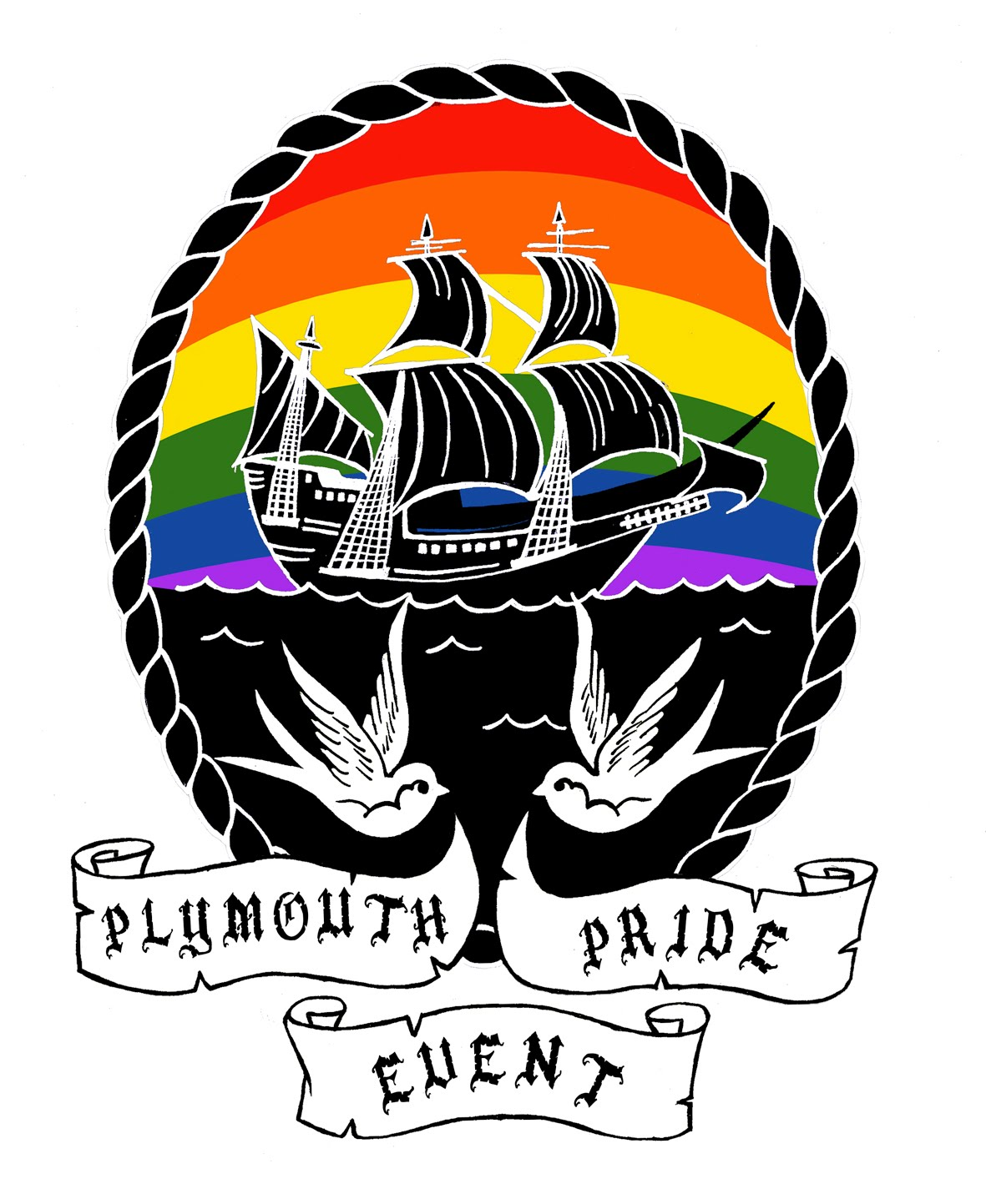 from Grayson gay logo