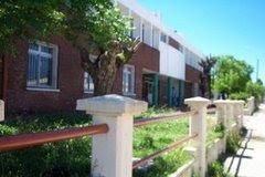 Liceo Nº 2