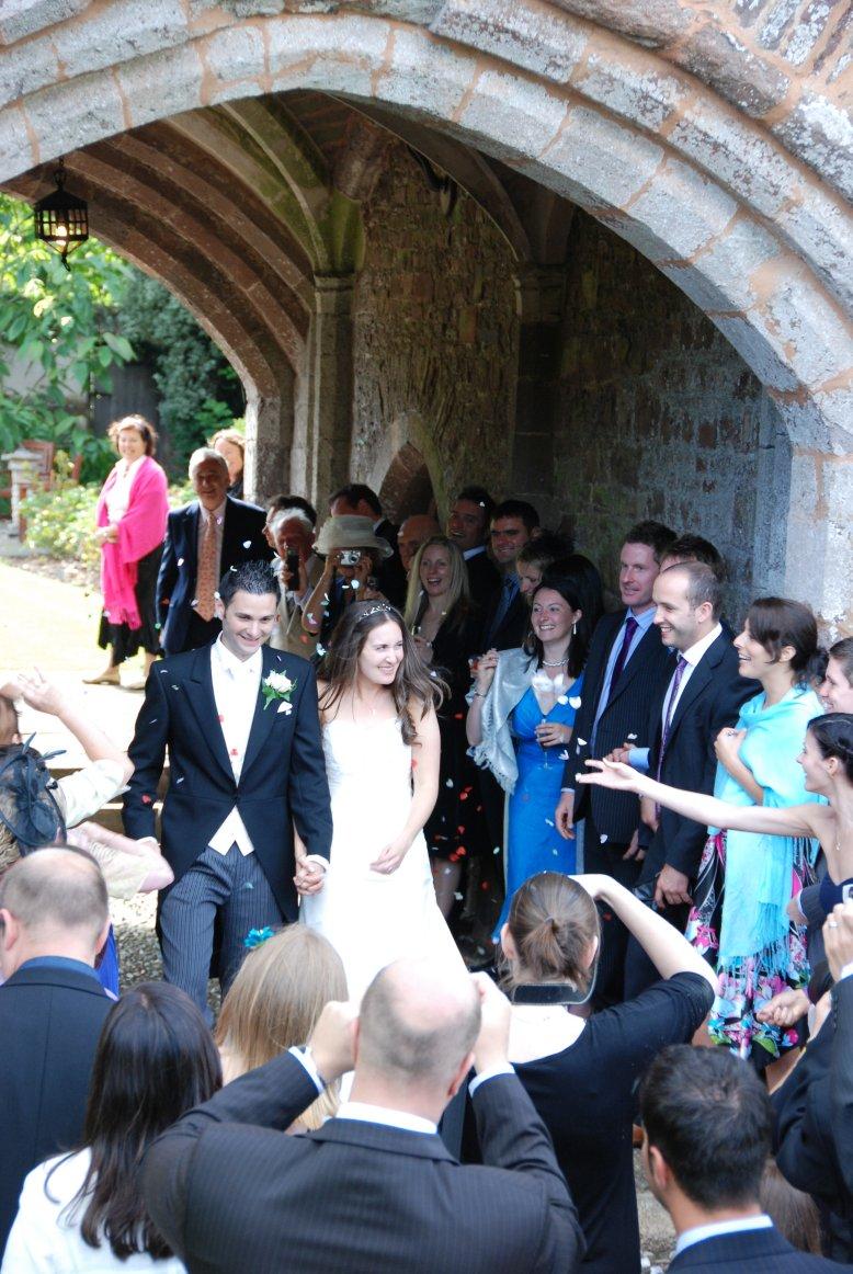 [Wedding1.jpg]