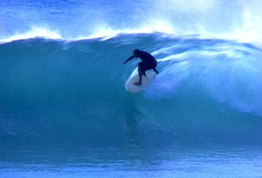 photo de surf 2331