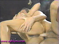 Whack attack 2 1998 scene 5 group sex 3