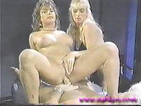 Ashlyn gere anal