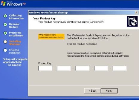 Mobile spy free download windows sp2 end of life