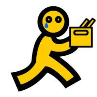 https://i1.wp.com/1.bp.blogspot.com/_8Z5Q7nkW8LU/Sbhomz4r-iI/AAAAAAAAInQ/YOIcJz0NAuQ/s200/goodbye-aol-logo.jpg