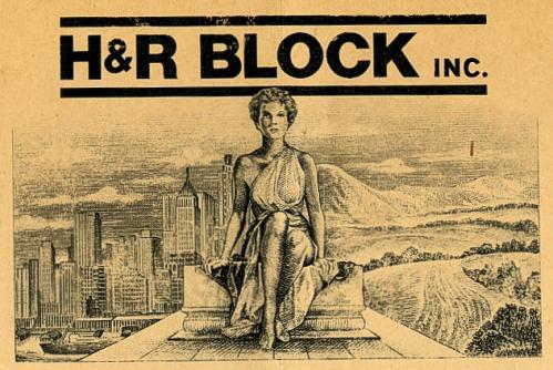 Multicultclassics 7830 H R Block Blocks Diversity