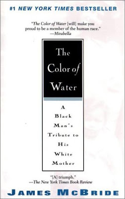 The Color of Water Critical Essays