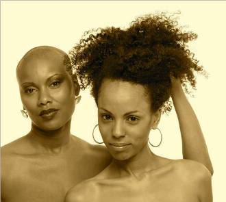Decadent Butters Hair Loss And Thining Edges