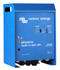 ASEA Power makes affordable converters