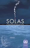 SOLAS publication
