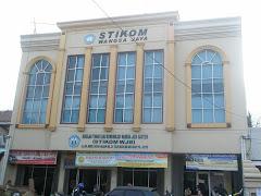 Stikom Wangsa Jaya