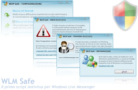 [WLM-Safe.jpg]