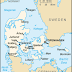 El bombardeo de Bornholm<br><em>The bombing of Bornholm</em>