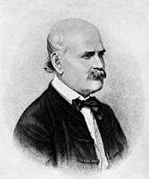 """Semmelweis"""""""""""