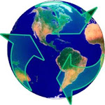 El Mundo del Reciclaje