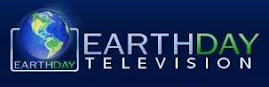 Earth Day Television