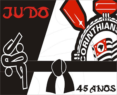 SEJA BEM VINDO AO BLOG DO DEPARTAMENTO DE JUDÔ DO SPORT CLUB CORINTHIANS  PAULISTA 1f75773271366