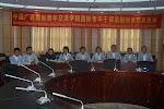 Delegasi Indonesia di Cina