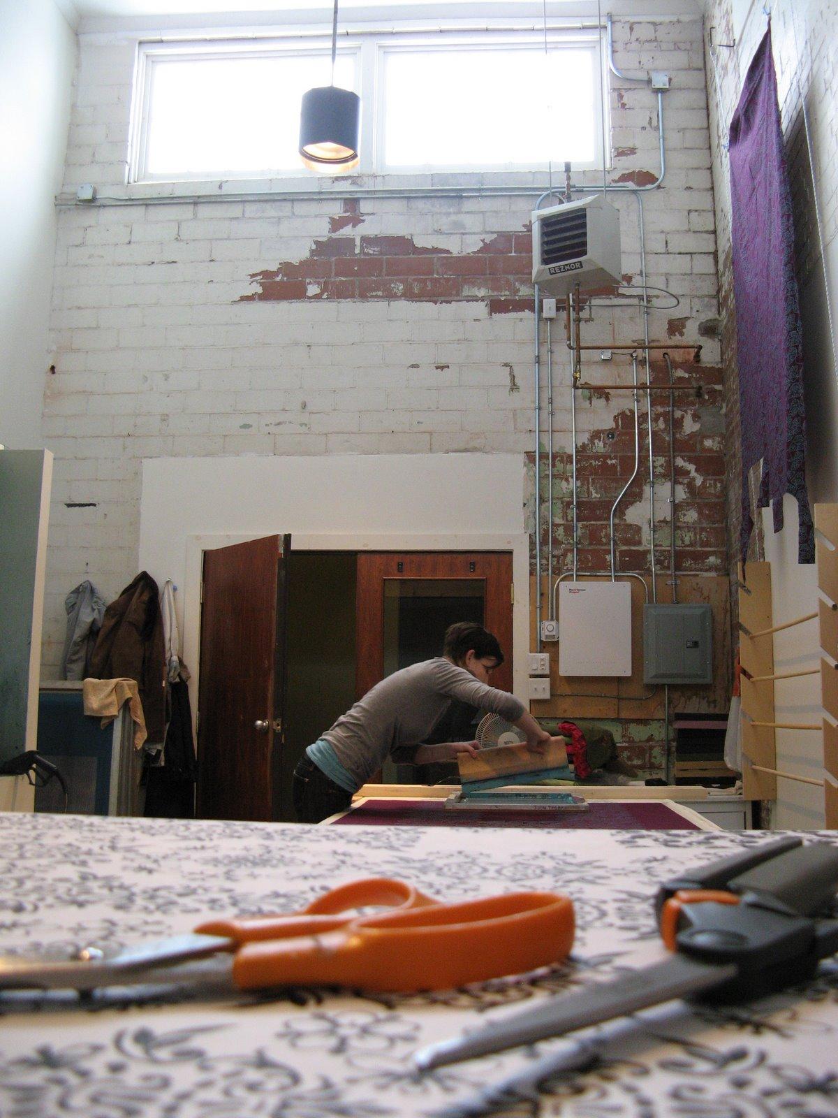 [studio+-+Feb+708+151.jpg]