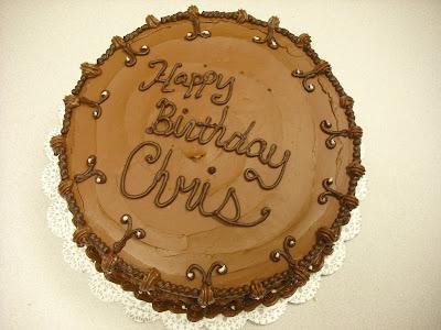 Peachy Happy Birthday To Chris August 27 Tennis Planet Me Funny Birthday Cards Online Eattedamsfinfo