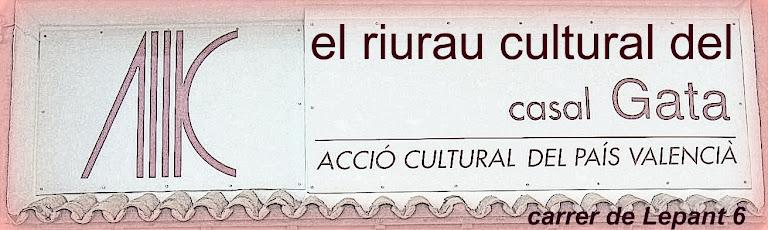 el riurau cultural