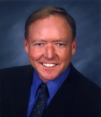 Gene Hicks