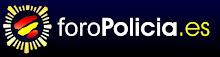 Web ForoPolicia.es