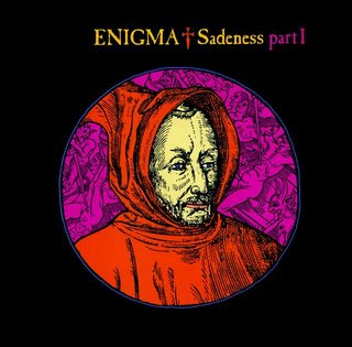 enigma singles Buy enigma cd single at matt's cd singles, enigma and over 20,000 rare, deleted and collectable cd singles to buy online.