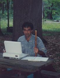 Joesph Polansky